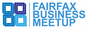 Fairfax Business Meetup