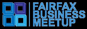 Fairfax Business Meetup